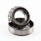 Roulement à rouleaux conique SKF 32208-J2/Q - 40x80x24,75