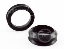 Nos modèles de Joint V-ring tondeuse