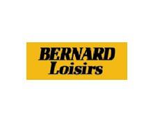 420703 Courroie motoculteur BERNARD LOISIRS BM740 Courroie de marche avant
